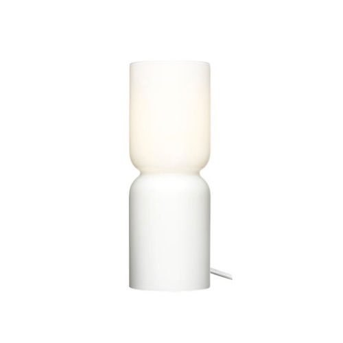 Lámpara IITTALA Lantern 250mm Blanco