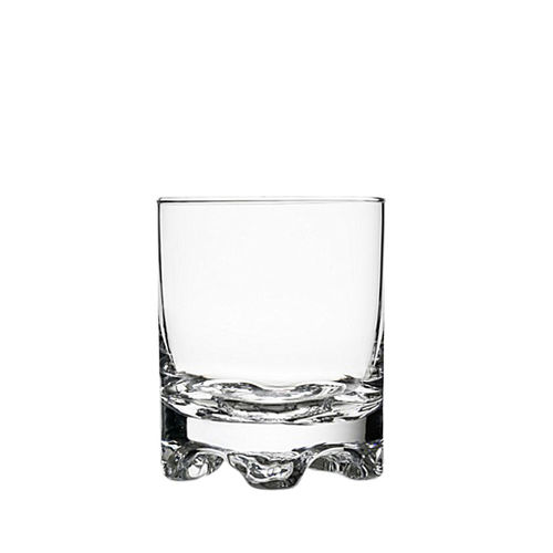 Glass IITTALA Gaissa Old Fashioned 22cl (2 Pcs)
