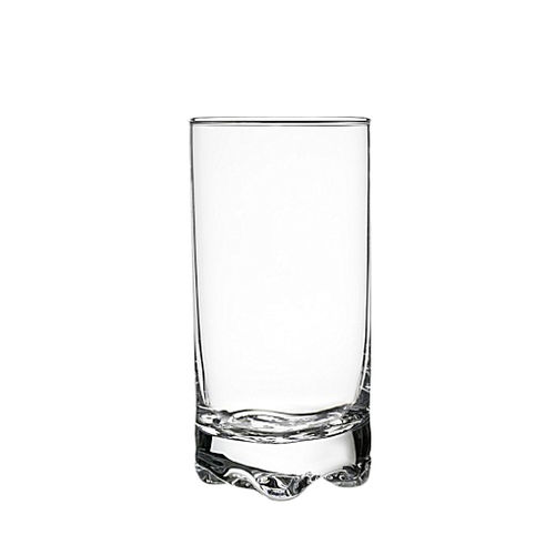 Glass IITTALA Gaissa Highball 38cl (2 Pcs)