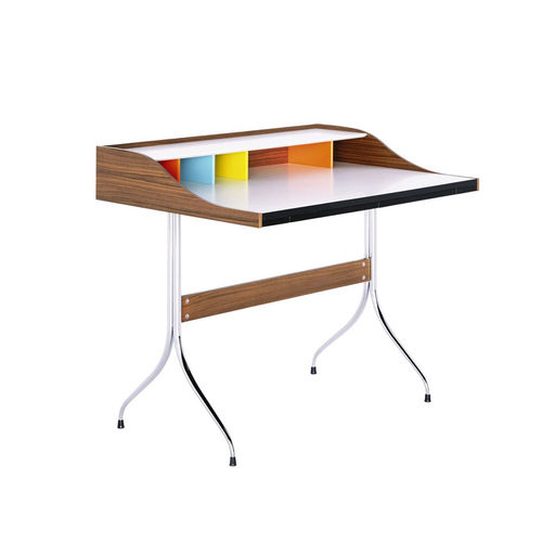 Escritorio VITRA Home Desk