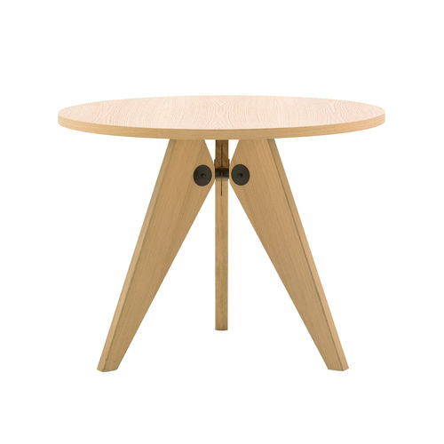 VITRA Gueridon Table 900mm