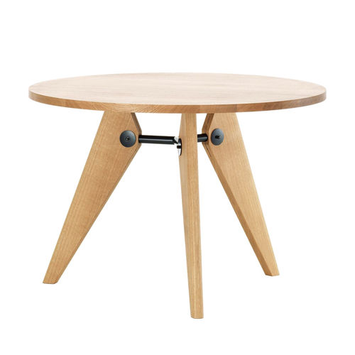 VITRA Gueridon Table 1050mm