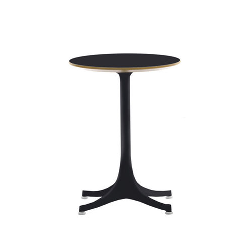Mesa Auxiliar VITRA Nelson Table 5451