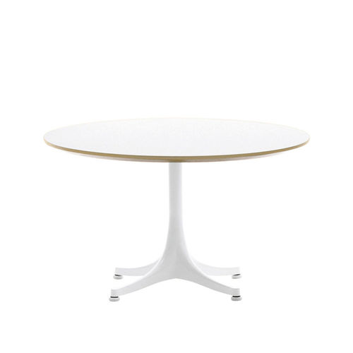 Mesa Auxiliar VITRA Nelson Table 5452