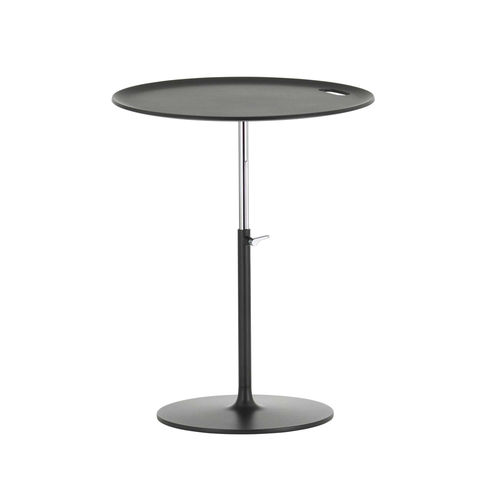 Mesa Auxiliar VITRA Rise Table