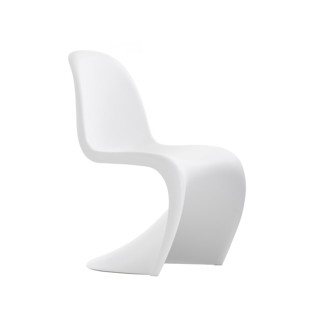 Vitra Panton Chair vitra panton chair alea gestion