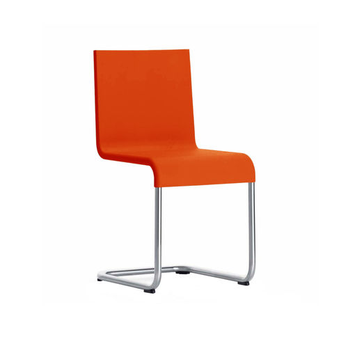 VITRA .05 Chair Non-Staking