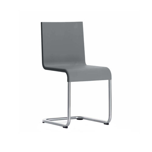 VITRA .05 Chair Staking