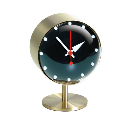 Reloj VITRA Night Desk Clock