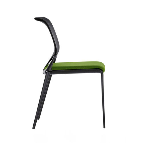 VITRA Medaslim Netline Coated