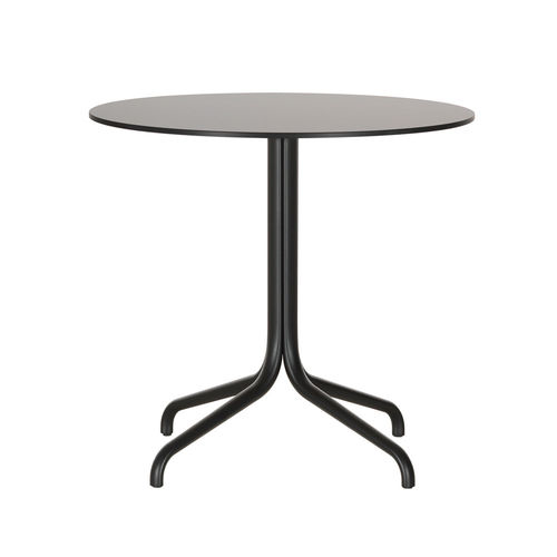 VITRA Belleville Round Outdoor Table
