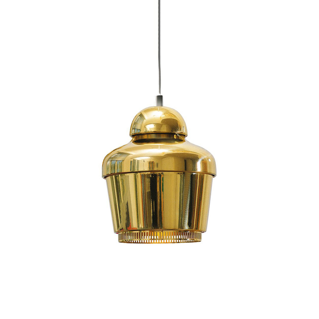 Lámpara ARTEK A330 Pendant Light