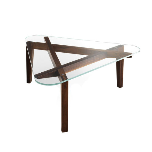 Mesa auxiliar Autoreggente Coffee Table