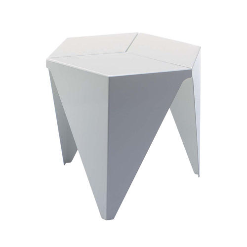 Mesa Auxiliar VITRA Prismatic Table