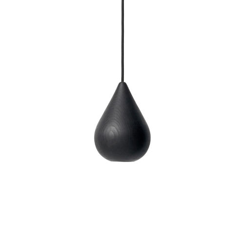MATER Liuku Drop Lamp