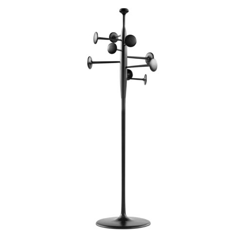 Perchero MATER Trumpet Coat Stand
