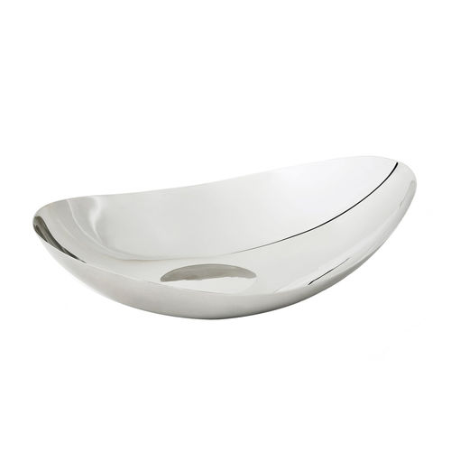 Cuenco MATER Organic Serving Bowl