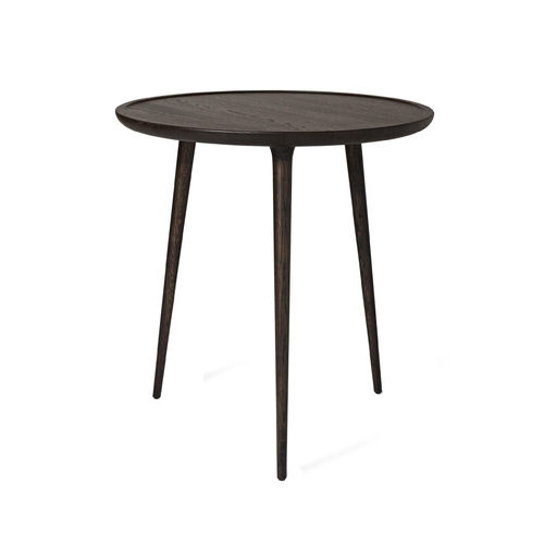 Mesa MATER Accent Cafe Table